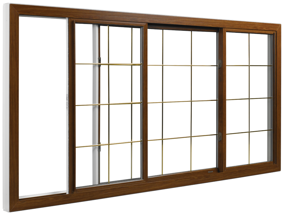 Sliding replacement windows abc windows and more for Replacement slider windows