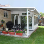 Studio Vinyl Sunrooms Patio Cover Toledo Oh ABC Windows And More