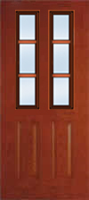 entry door styles 68 Toledo Ohio Abc Windows and More