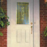 steel entry doors by ABC Windows And More Toledo Ohio