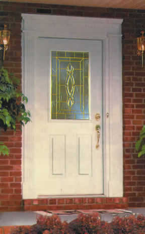Steel Entry Doors Abc Windows And More