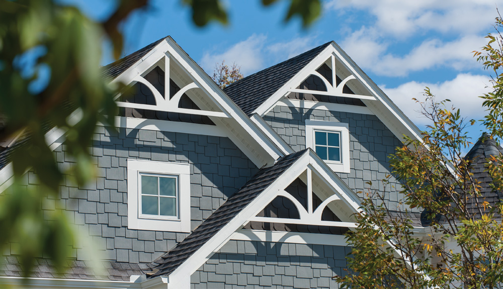 Roofing And Siding Abc Windows And More Ohio